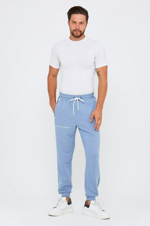 Pants 1039816