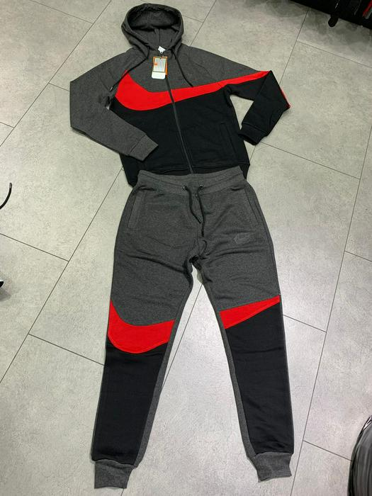 Tracksuits 737393