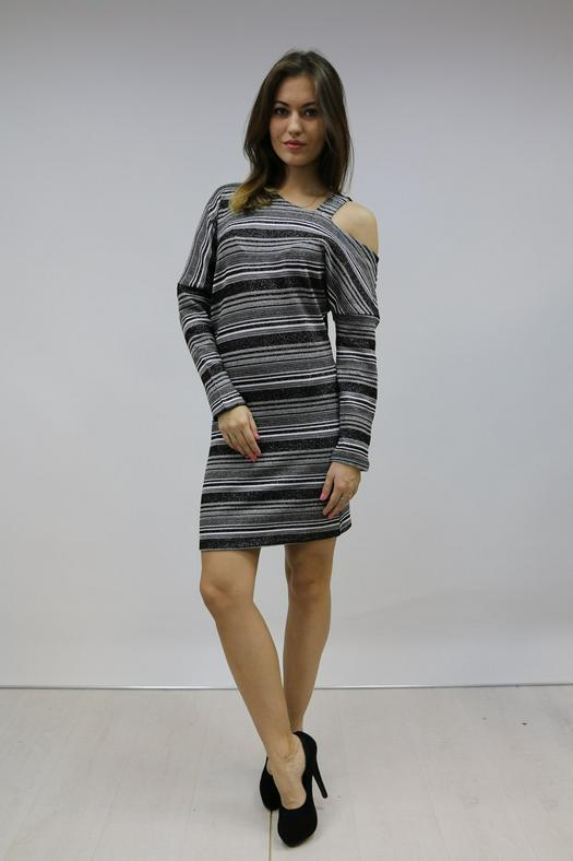 Распродажа платья 387372