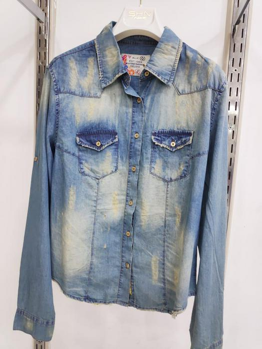 Discount Blouses Shirts 822645
