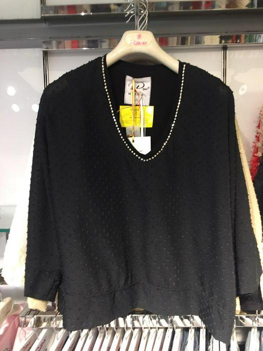 Discount Blouses Shirts 902986