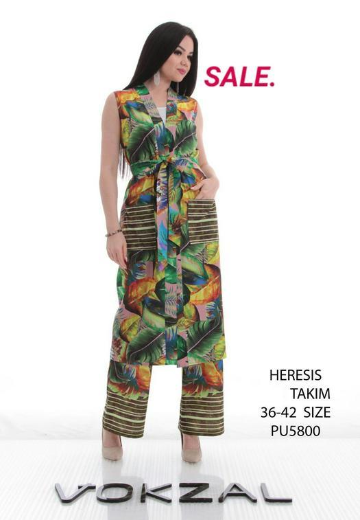 Women Suits 992134