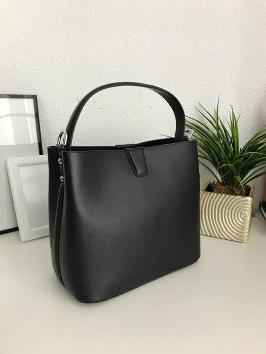 Ladies Bags 681025