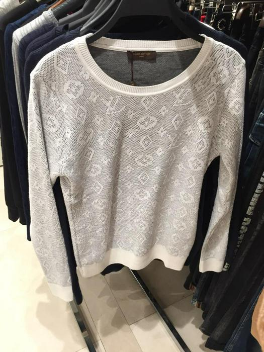 Discount Sweaters 1013479