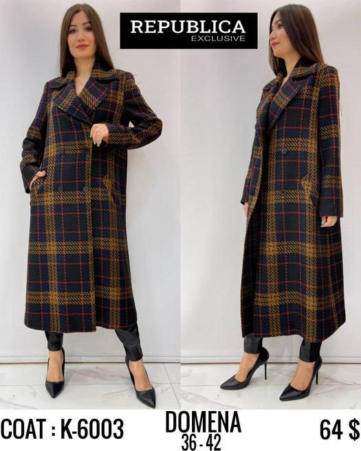 Overcoats 1039783