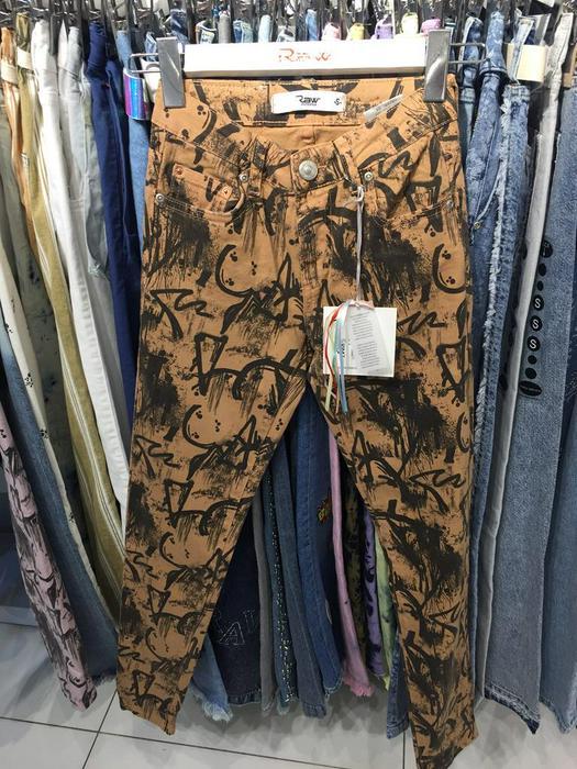 Discount Jeans Pants 903031