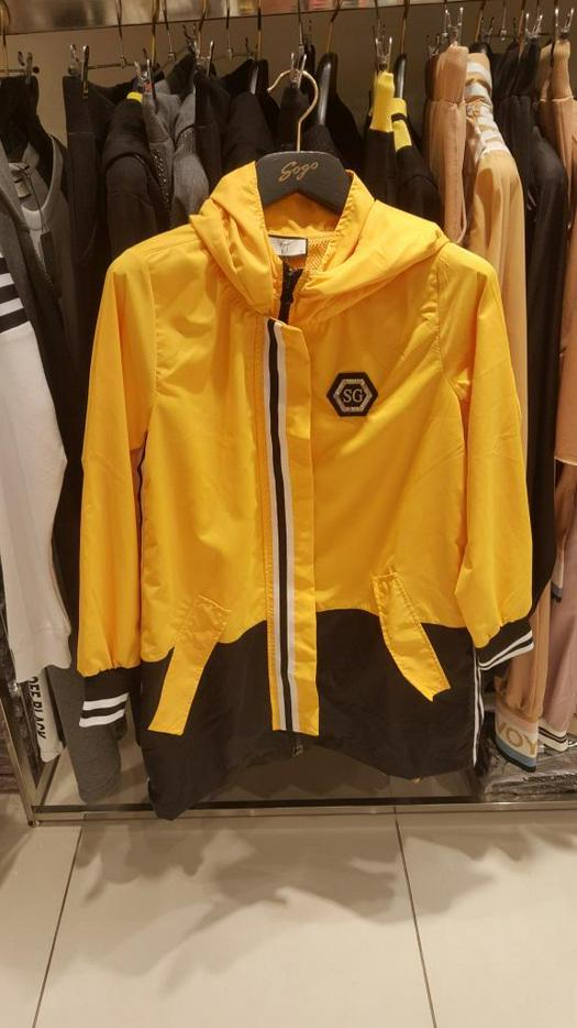 Coats 812566