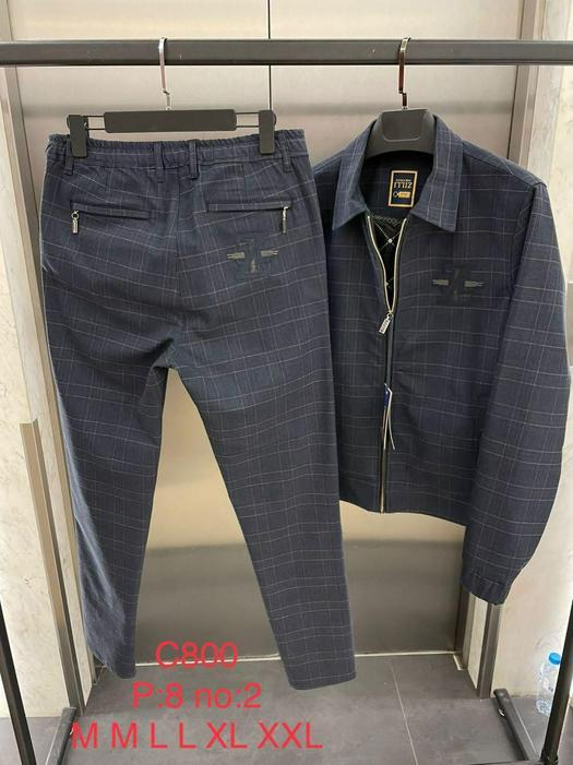 Dress Suits 1038921