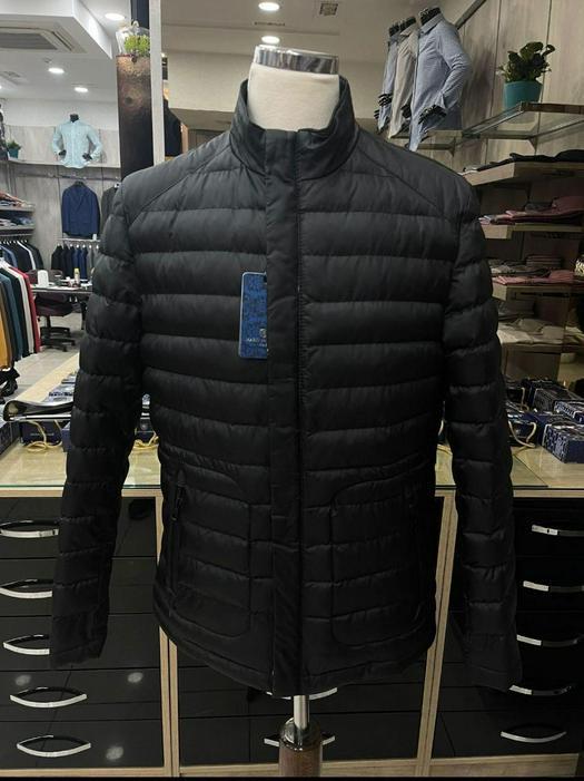 Куртки мужские 1013422