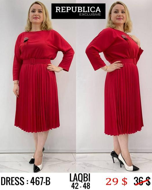 Dıscount Dresses 1039205