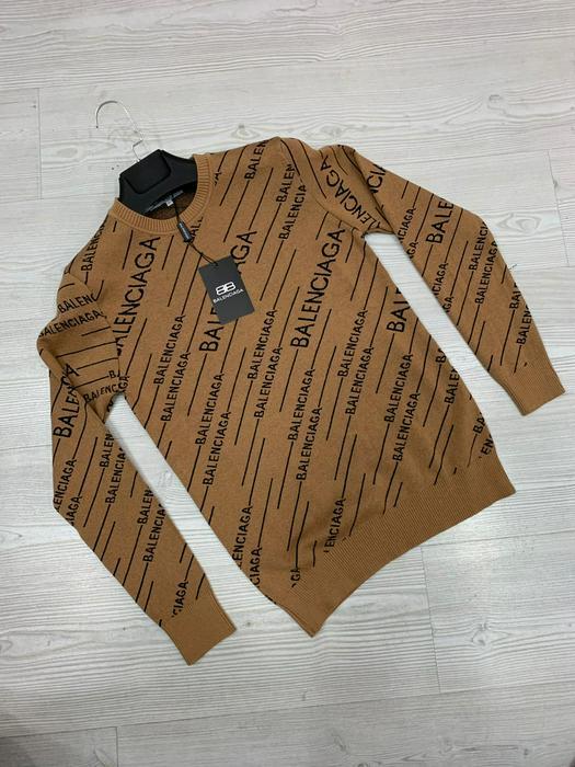 T-shirts 694404