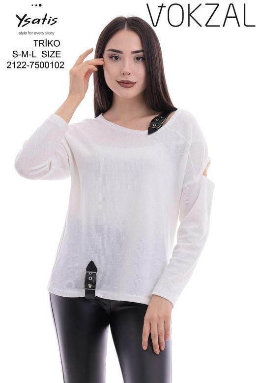 Sweaters 1040256