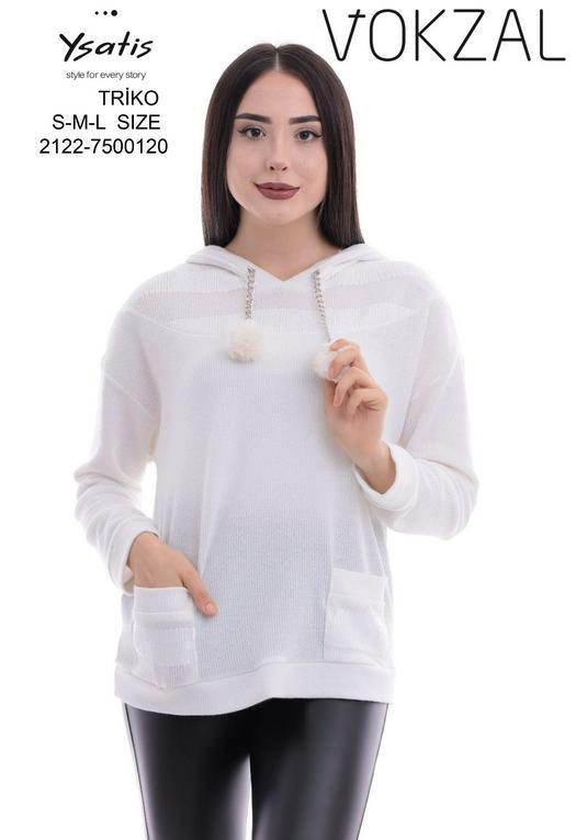 Sweaters 1040246