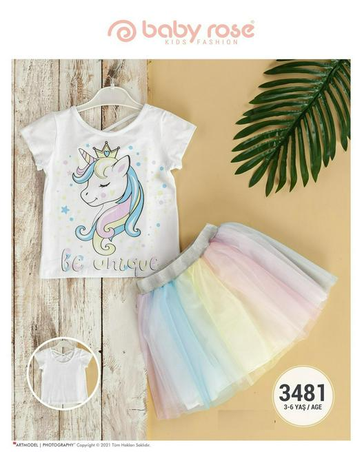 For girls 960030