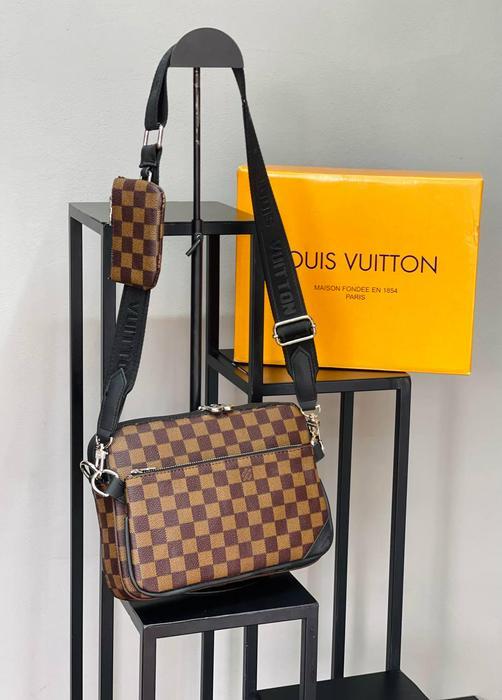 Men's Bags 1039971
