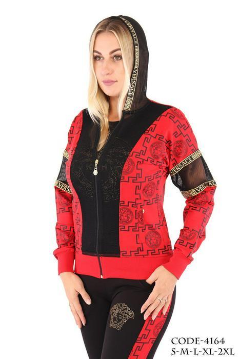 Спортивные костюмы женские 885037