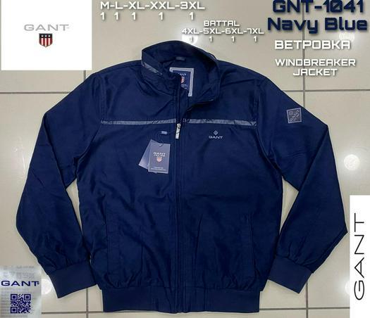 Coats 989904