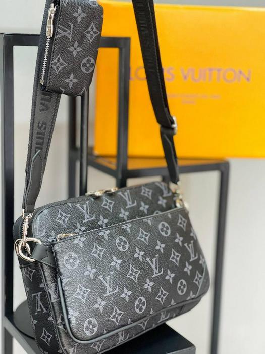 Men's Bags 1039969