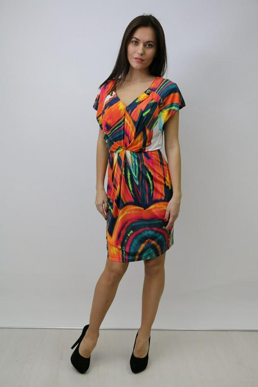 Discount Summer Clothes 315783