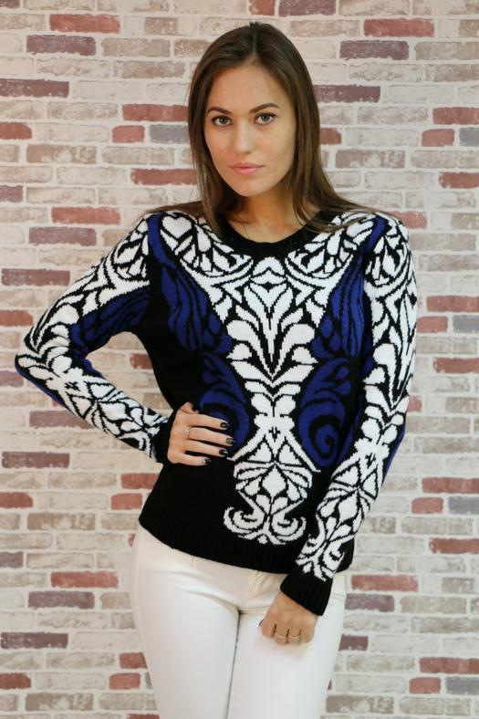 Retail jackets sweatshirts 274350