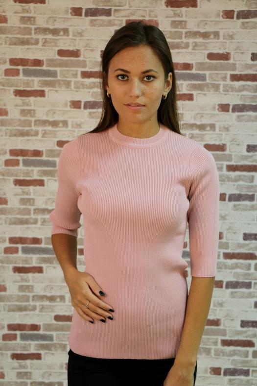 Retail jackets sweatshirts 276746
