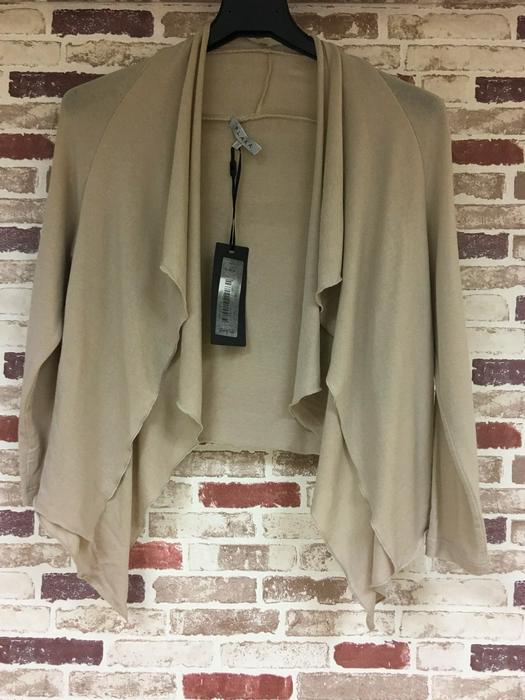 Разбитые серии пиджаки кофты