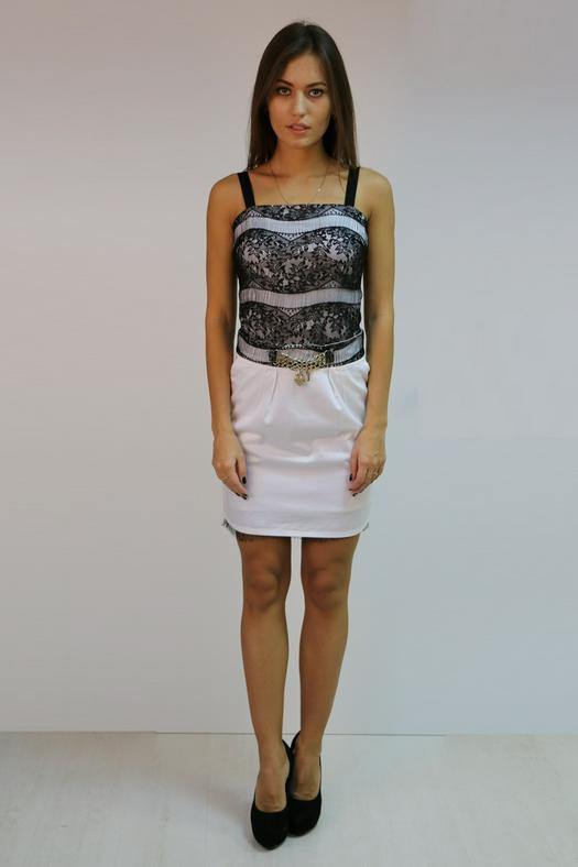 Discount Summer Clothes 288978