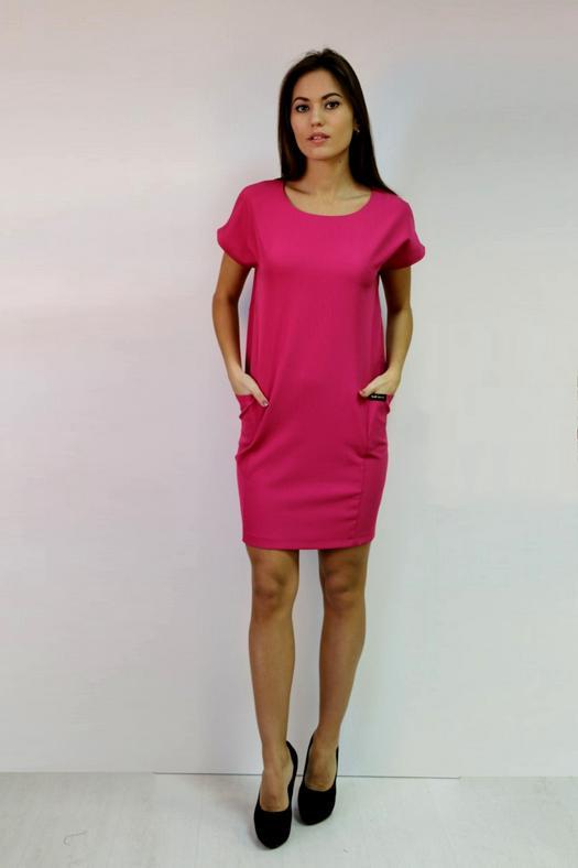 Discount Summer Clothes 289034