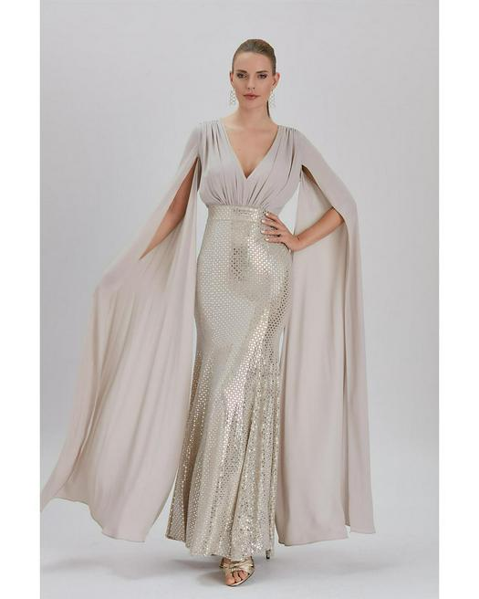 Evening Dresses 931013