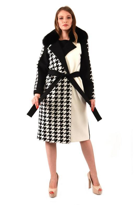 Overcoats 952629