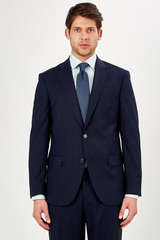 Dress Suits 936084