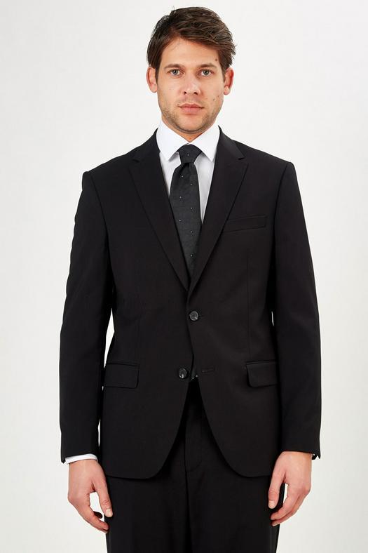 Dress Suits 936086