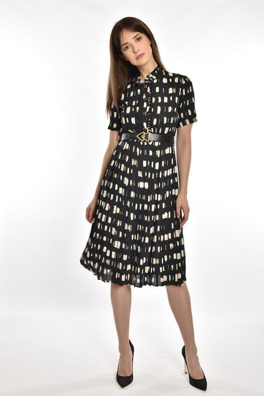 Dresses 961008