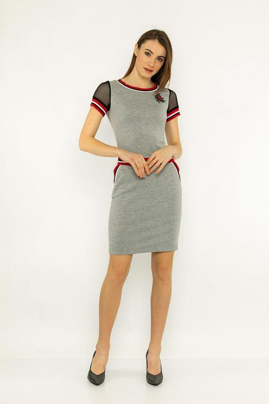 Dresses 961007