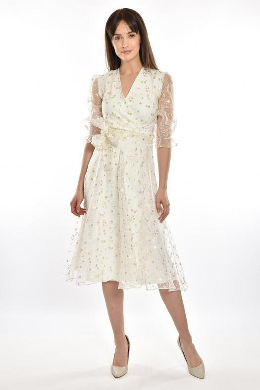 Dresses 961006