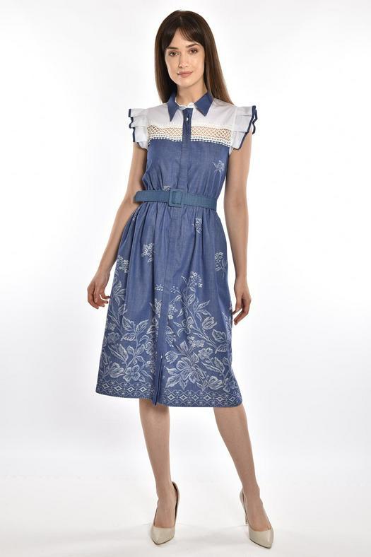 Dresses 961005