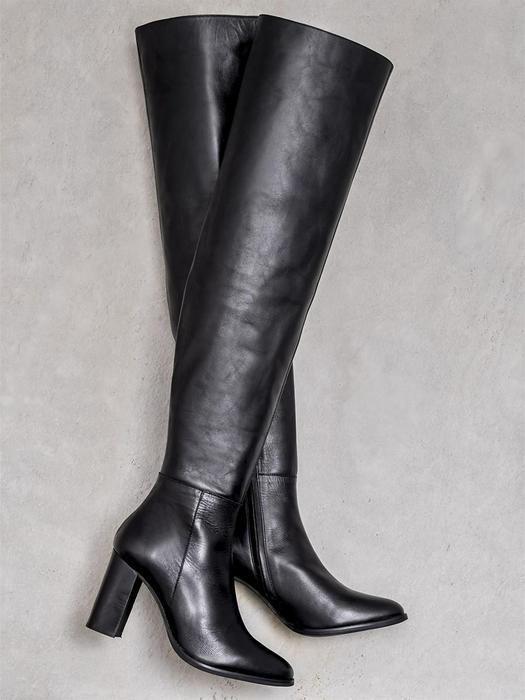 Ladies Footwear 780252