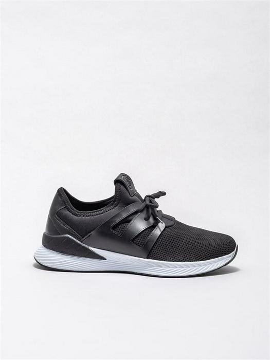 Men's footwear 950165