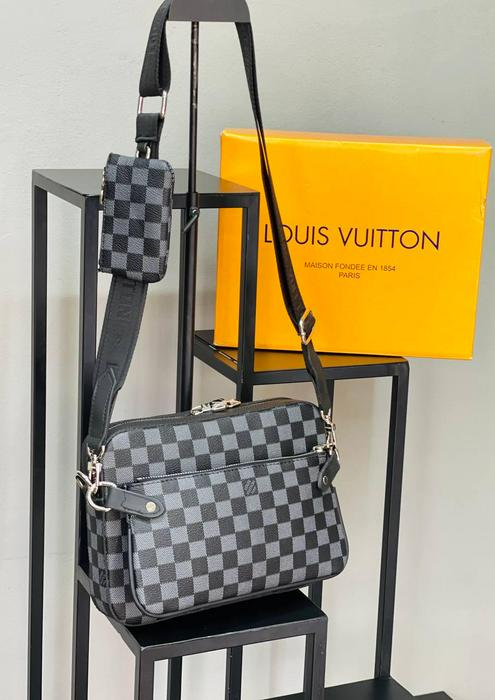 Men's Bags 1039972