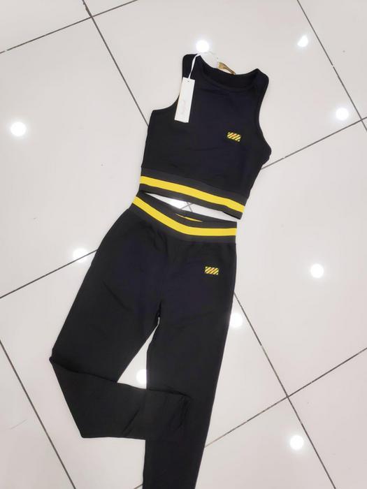 Sport Suits 960670
