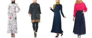 Что заменит турецкую одежду